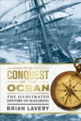 (ebook) Conquest of the Ocean