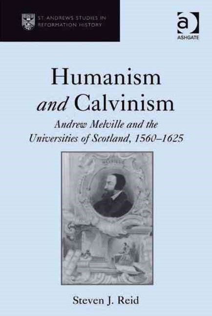Humanism and Calvinism