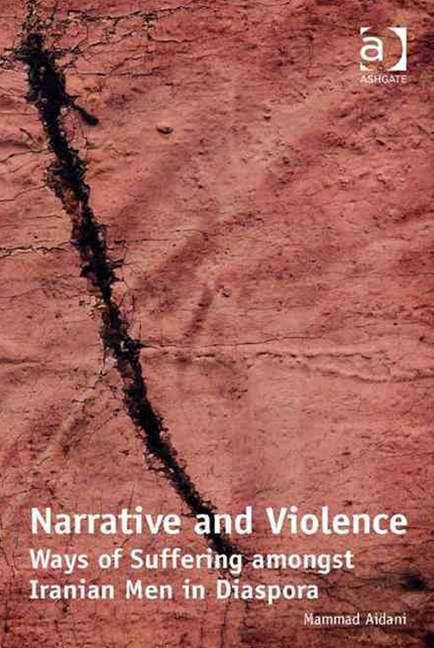 Narrative and Violence