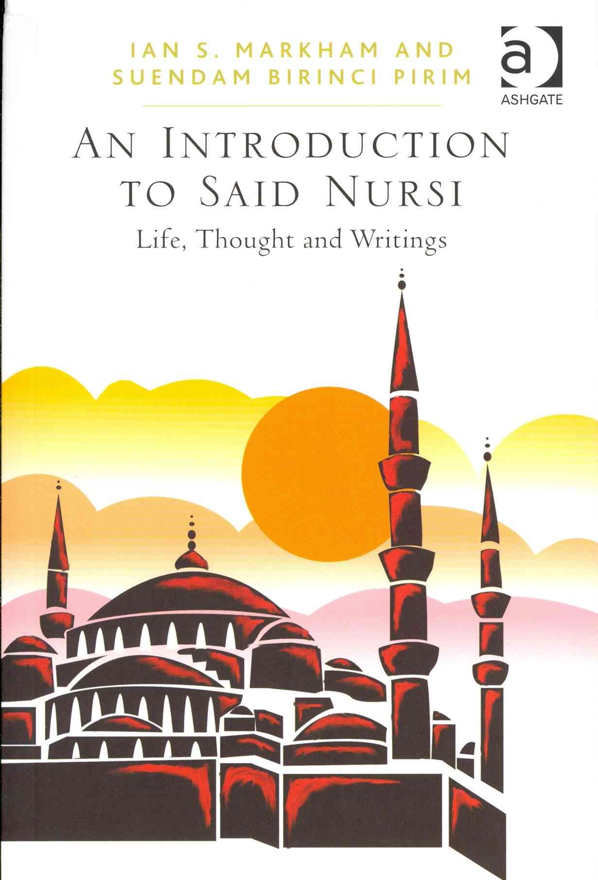 Introduction to Said Nursi