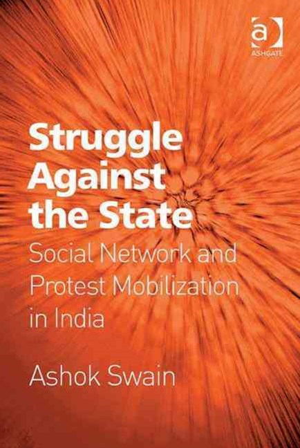 Struggle Against the State