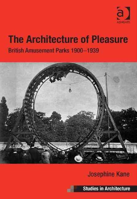 Architecture of Pleasure