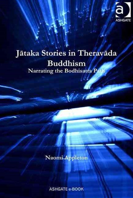 Jataka Stories in Theravada Buddhism
