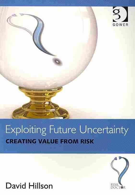 Exploiting Future Uncertainty