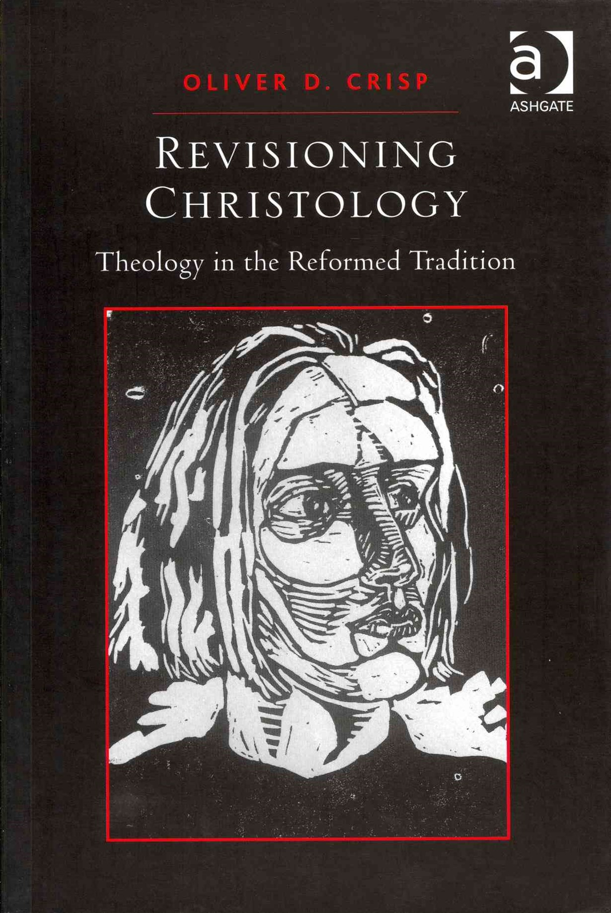 Revisioning Christology