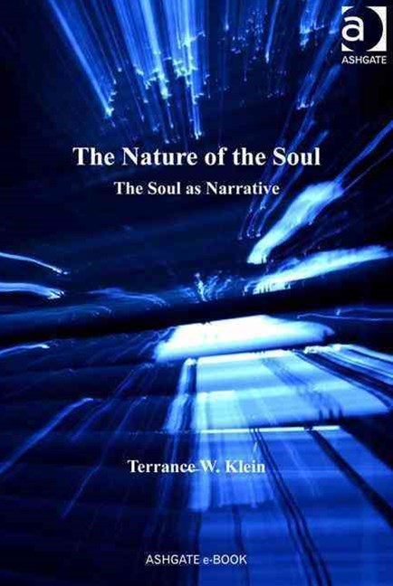 Nature of the Soul