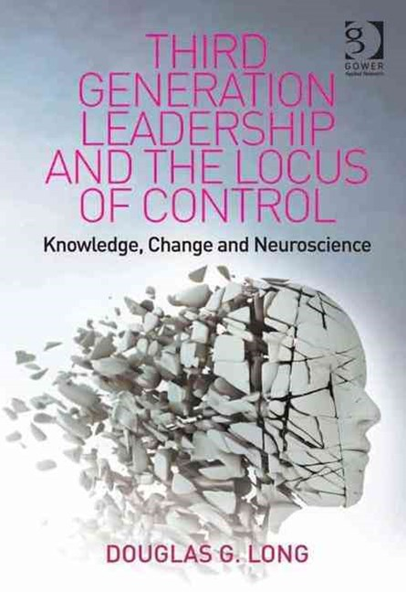 Third Generation Leadership and the Locus of Control
