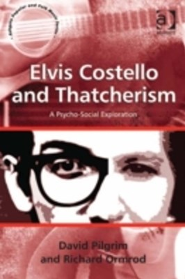 Elvis Costello and Thatcherism