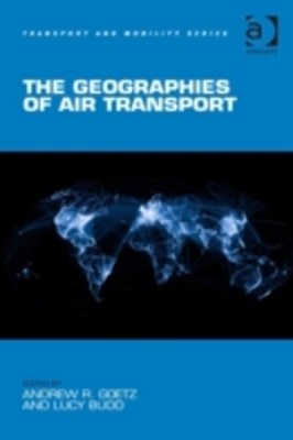Geographies of Air Transport