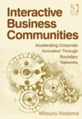 Interactive Business Communities