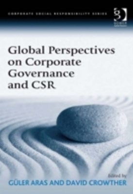 (ebook) Global Perspectives on Corporate Governance and CSR