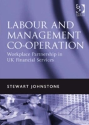 Labour and Management Co-operation