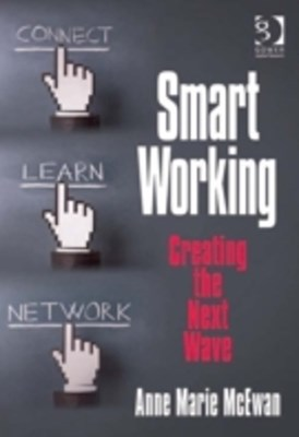 (ebook) Smart Working
