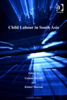 Child Labour in South Asia