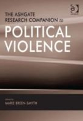 (ebook) Ashgate Research Companion to Political Violence
