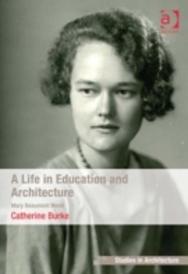 Life in Education and Architecture