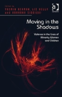 (ebook) Moving in the Shadows