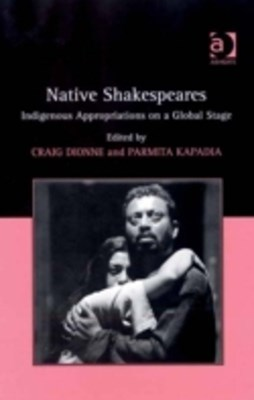 Native Shakespeares