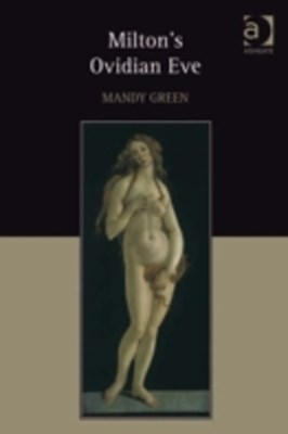 (ebook) Milton's Ovidian Eve