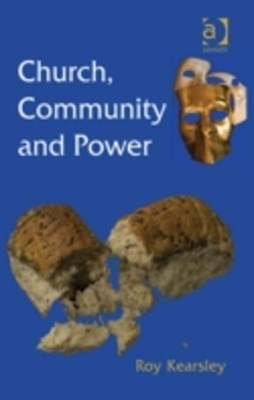 Church, Community and Power