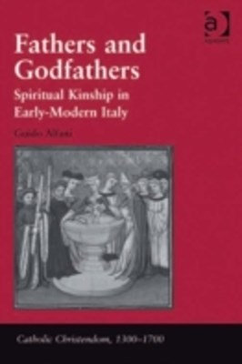 Fathers and Godfathers