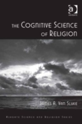 Cognitive Science of Religion