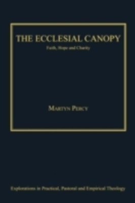 Ecclesial Canopy