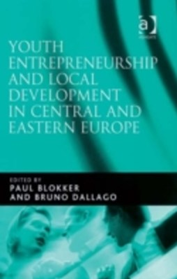 Youth Entrepreneurship and Local Development in Central and Eastern Europe