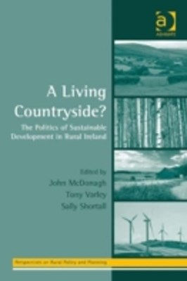 Living Countryside?