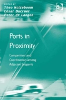Ports in Proximity