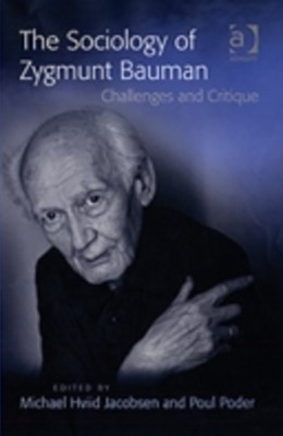 Sociology of Zygmunt Bauman