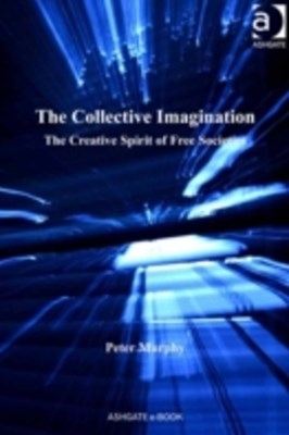 Collective Imagination