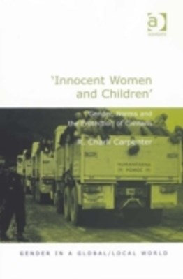 'Innocent Women and Children'