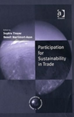 Participation for Sustainability in Trade