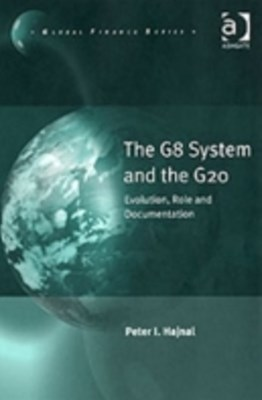 G8 System and the G20