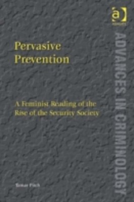 (ebook) Pervasive Prevention