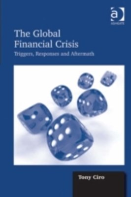 Global Financial Crisis