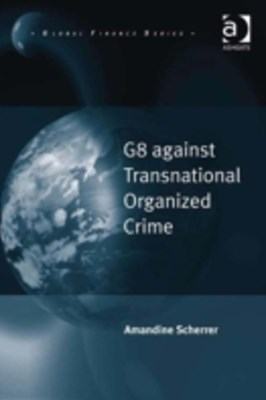 G8 against Transnational Organized Crime