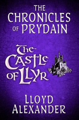 The Castle of Llyr