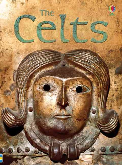 Beginners: Celts