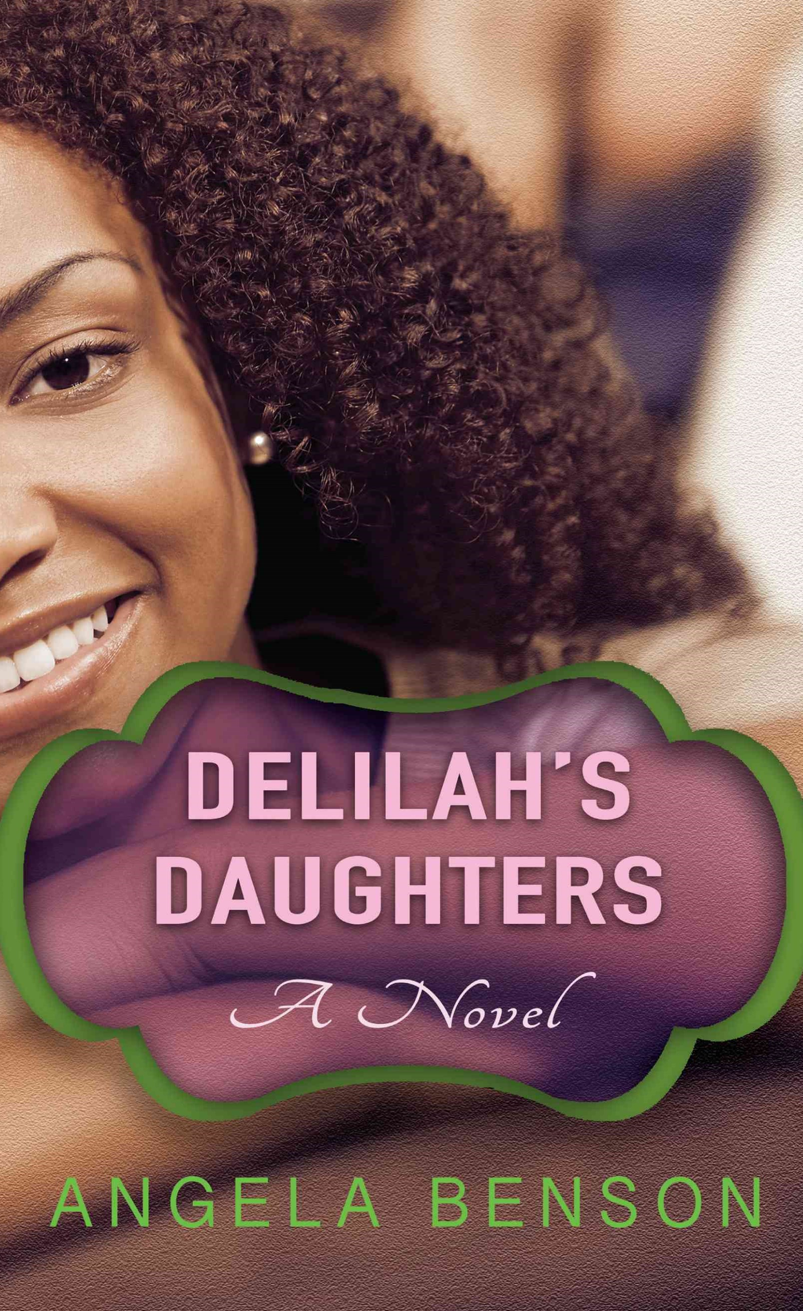 Delilah's Daughters