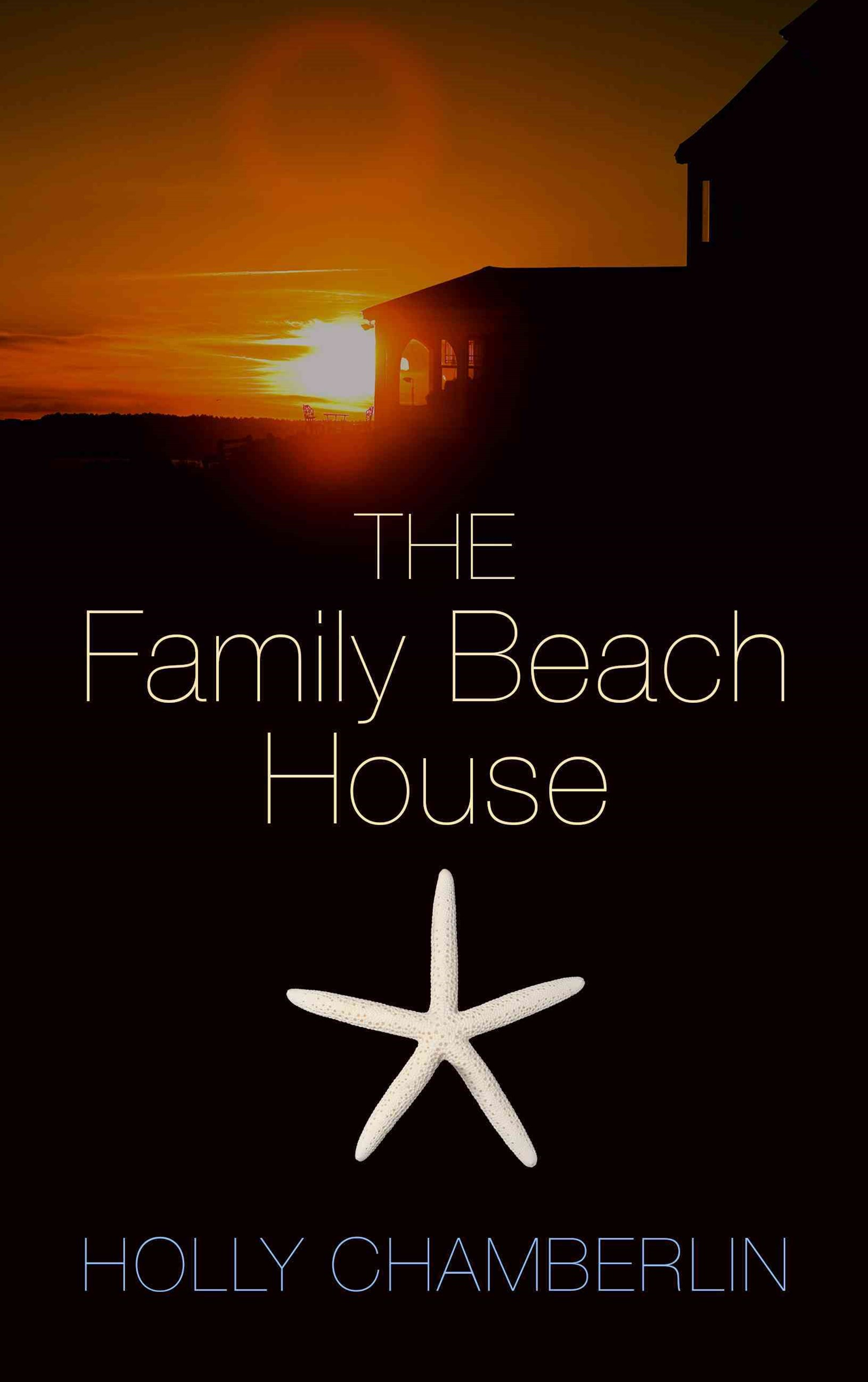 The Family Beach House