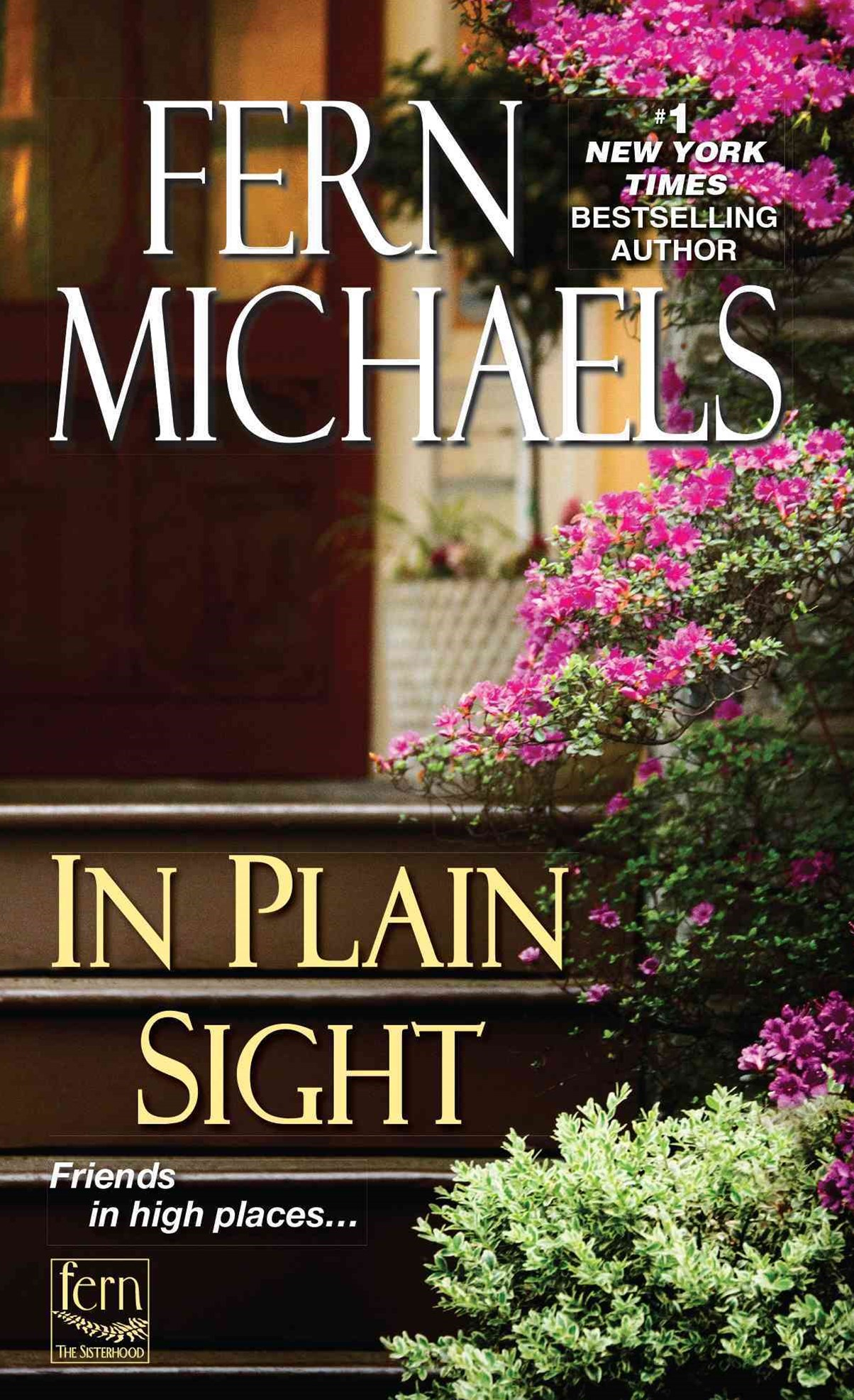In Plain Sight