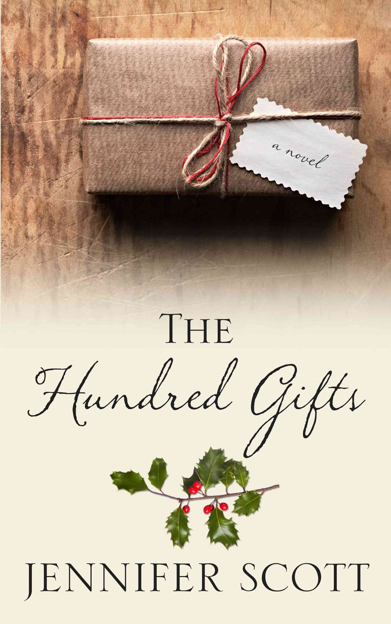 The Hundred Gifts