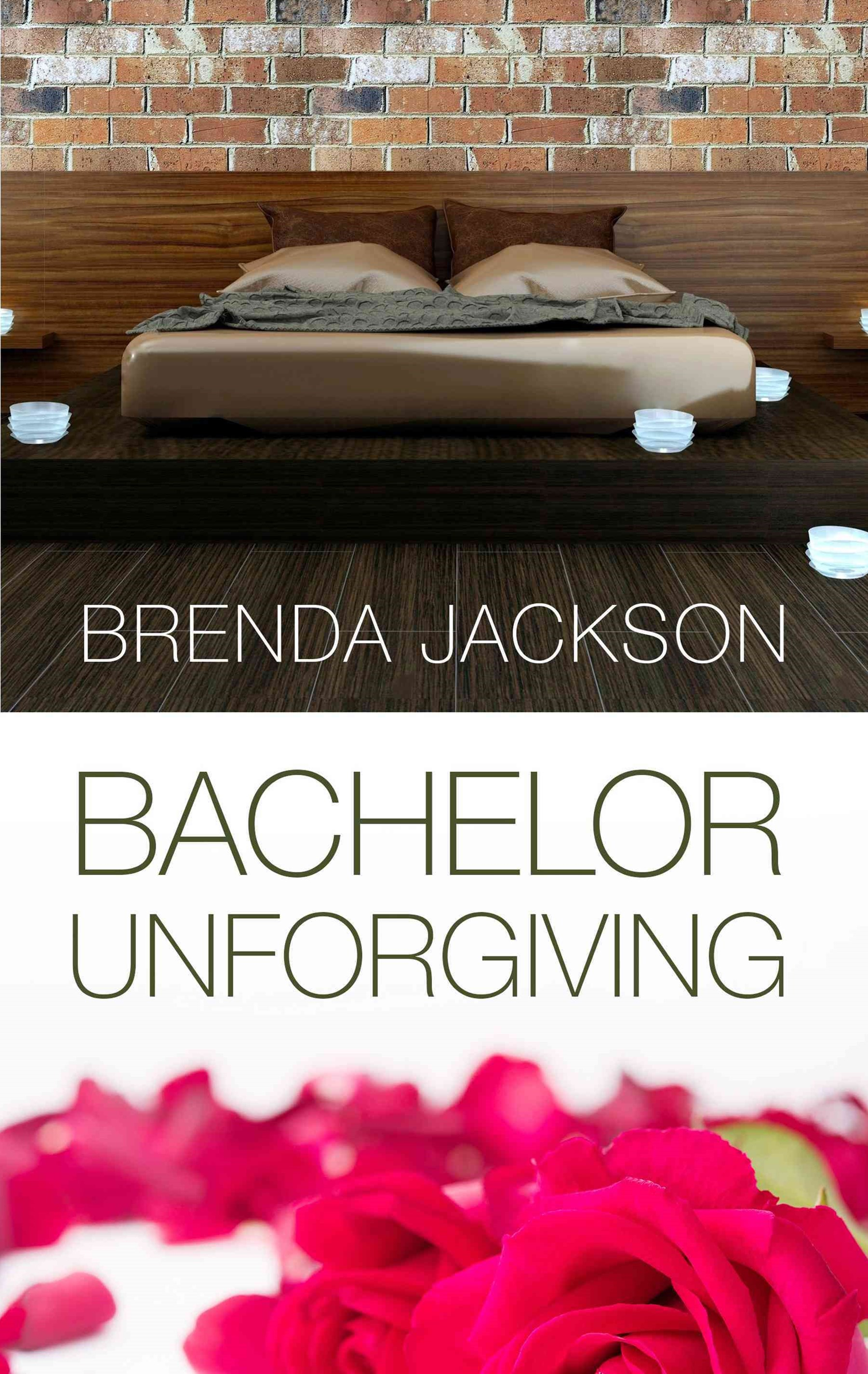 Bachelor Unforgiving
