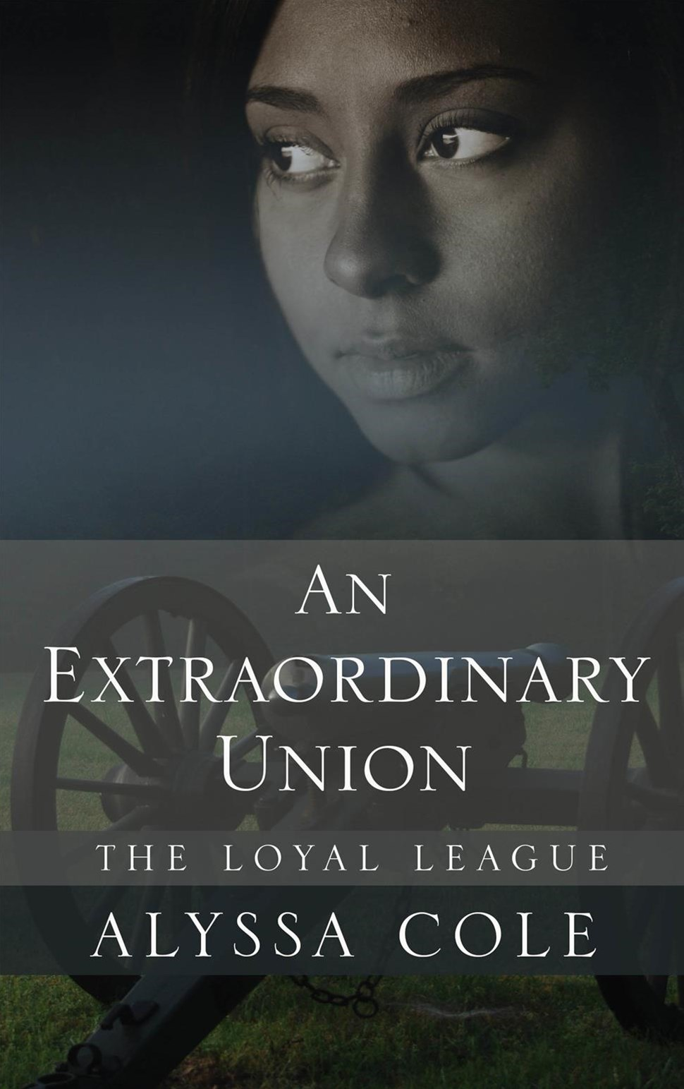 An Extraordinary Union