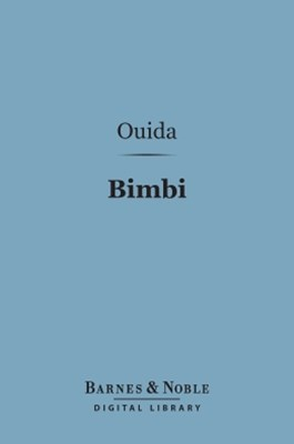 (ebook) Bimbi (Barnes & Noble Digital Library)