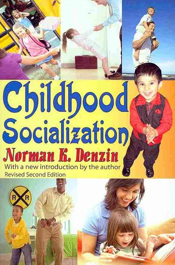 Childhood Socialization