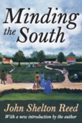 Minding the South
