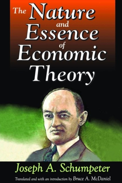 Nature and Essence of Economic Theory